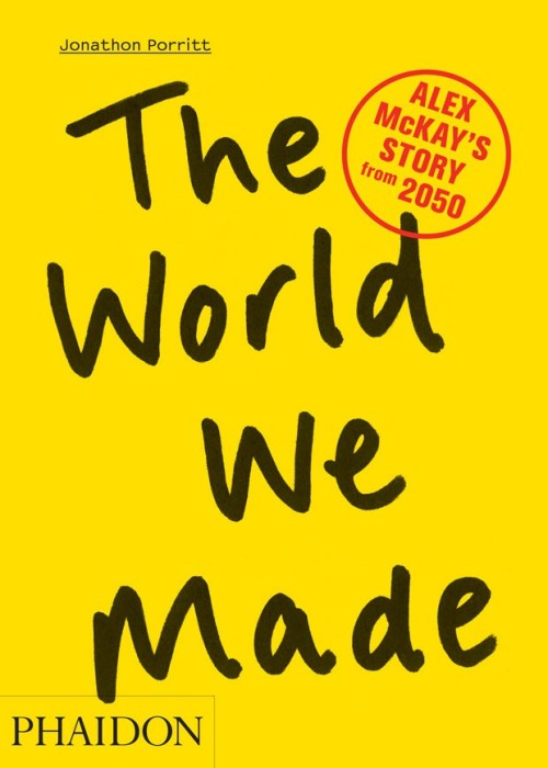 livro_the_world_we_made_01